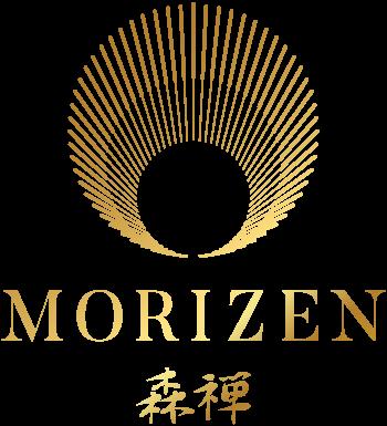Logo Morizen